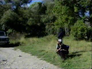 excursionistes calentes